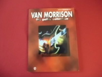 Van Morrison - Guitar Collection  Songbook Notenbuch Vocal Guitar