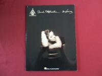 Sarah McLachlan - Surfacing  Songbook Notenbuch Vocal Guitar