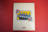 Beach Boys - Complete  Songbook Notenbuch Piano Vocal Guitar PVG