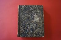 Lehr- und Exempelbuch der christkatholischen Lehre