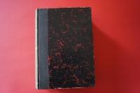 Wochenschrift für homiletische Wissenschaft und Praxis Jg. 1907/1908 (2. Jahrgang)