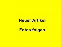 Die Apostel Deutschlands (3 Bde. in 1 Buch komplett)
