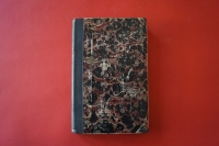 Enzyklopädie der theologischen Wissenschaften