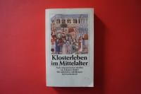 Klosterleben im Mittelalter