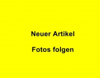 Erklärte deutsche Volksbibel (Altes Testament und Apokryphen, im Karton)