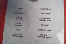 3 Doors Down - 3 Doors Down  Songbook Notenbuch Vocal Guitar