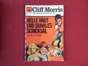 Captain Cliff Morris Heft Nr. 55