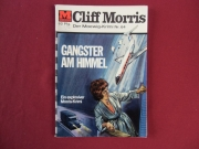 Captain Cliff Morris Heft Nr. 64