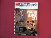 Captain Cliff Morris Heft Nr. 62